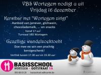 affiche_sneeuwmannieuw