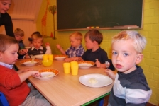 eerste-schooldag-072